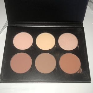 Anastasia Beverly Hills Contour Kit Light-Medium